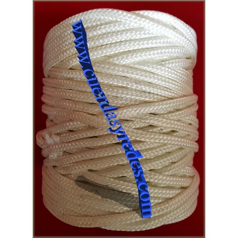 Cuerdas union y atado, EN-1263-1