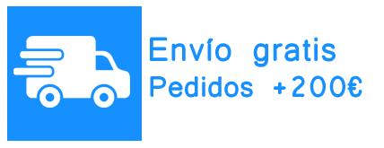 Banner envío - cuerdasyredes.com
