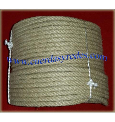 Cuerda 10 mm.