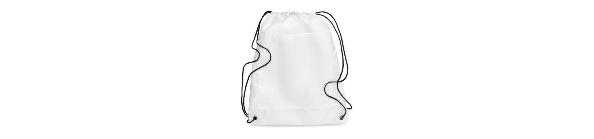 Asas para bolsas, mochilas, bolsos